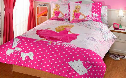 Barbie Bedrooms Decor Ideas Bedrooms Barbie Girls Decorate Bed Bedroom. Barbie  Bedrooms Barbie Barbie Single