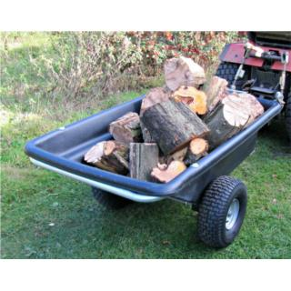 http://www.worldofmowers.ltd.uk/SCH-PTP-Plastic-Body-Tipping-Trailer(13901).aspx