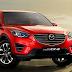 Harga New Mazda CX-5 dan Spesifikasi April 2017