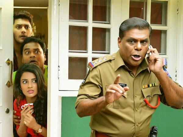Where is Vidyabalan Movie Photos and Stills