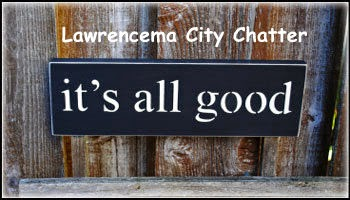 Lawrence Massachusetts: City Chatter