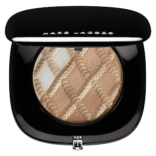 Marc Jacob Lightshow Luminizing Powder Sephora Holiday 2013