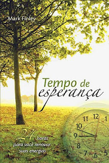 http://www.vemsenhorjesus.org/livros_para_baixar/2010_Tempo_de_Esperanca.pdf