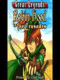 Robin-Hood-2