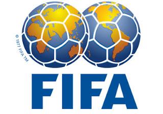 Ranking mundial de Selecciones FIFA – Junio 2011