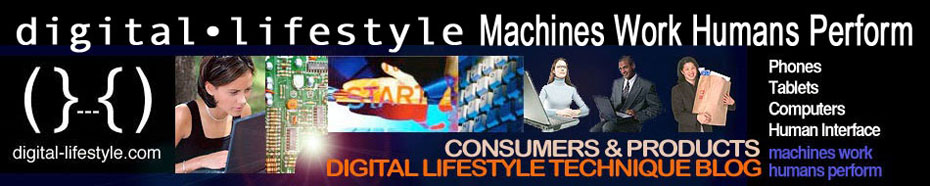 digital-lifestyle.com