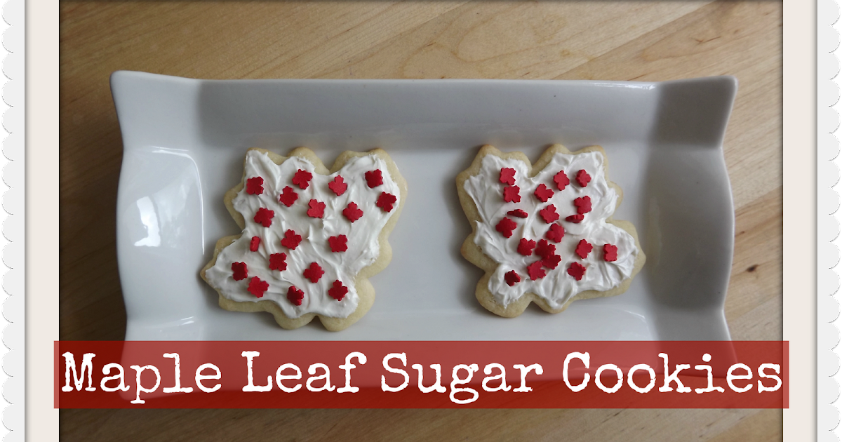 Maple+Leaf+Cookies+for+Canada+Day+(3)+edit.png