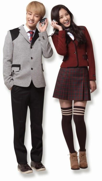 Korean Fashion Online Hk