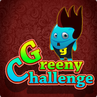 Greeny Challenge Walkthro…