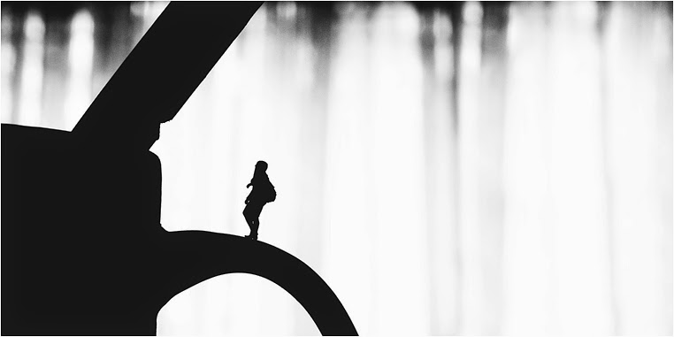 amateur photographers, Best Photo of the Day in Emphoka by Nikolas Lara, https://flic.kr/p/oXApdc