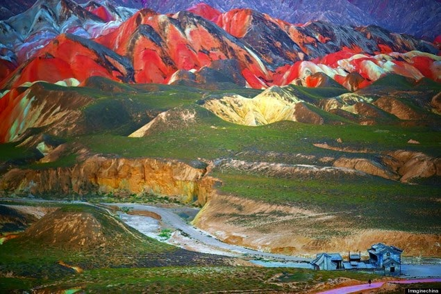 geological-park-china-2