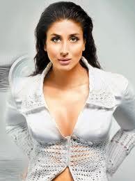 kareena bf video sexy video 3
