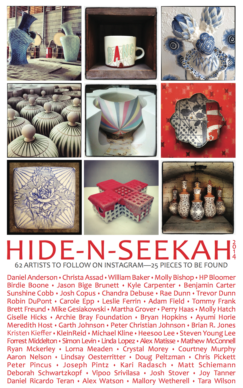 hide-n-seekah