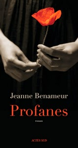 http://www.actes-sud.fr/catalogue/litterature/profanes