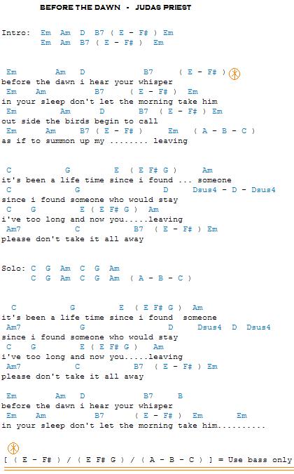 letra cancion montaner: