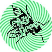 Sound Gypsy Way I Feel EP Sleazy Deep