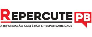 REPERCUTEPB