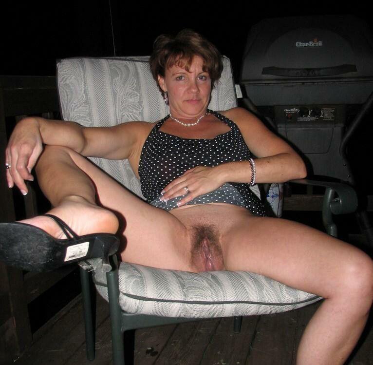 äldre kvinnor yngre män knulla borås