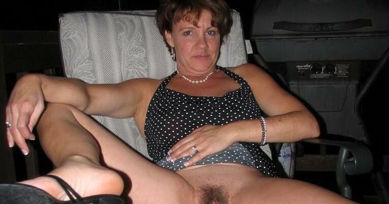 mormor visar fittan