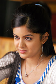 ishita dutta in chanikyudu movie 03c512ea.jpg
