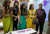 Naturals Spa launch event photos-thumbnail-12