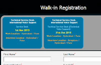 Wipro-walkin-31st-october-1st-november
