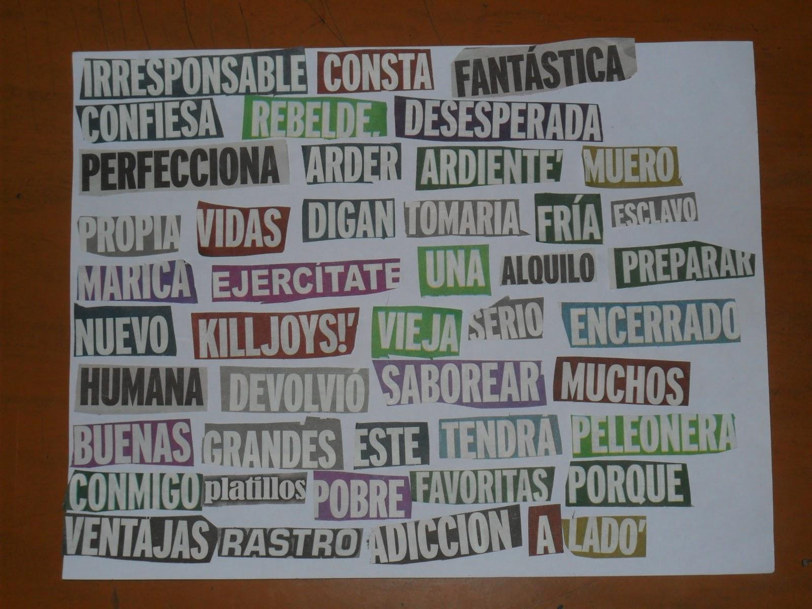 Imagenes Con Poemas De Amor En Espanol