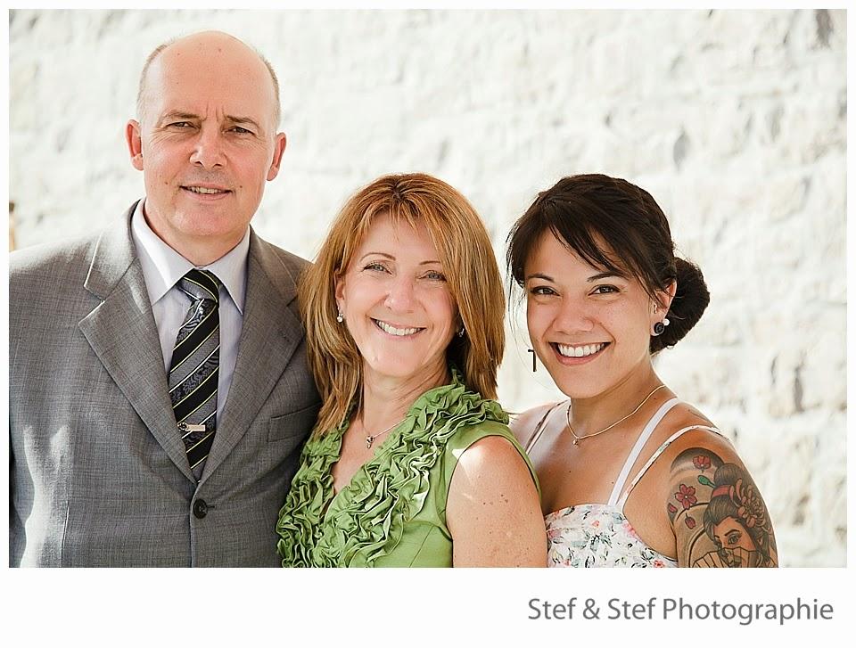 tarif photographe de mariage à montréal