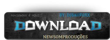 http://www.mediafire.com/download/ksb5f780kzwpcu5/kwassa+-+genilson+ft+chefe+dadas+%28kuduro+2015%29%5BNewsomproducoes%5D.mp3