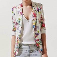 http://www.ancorastore.com/vestuario/blazer-e-jaquetas/blazer-floral