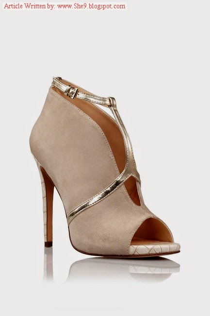 Kim Kardashian High Heels and Shoe fashion for Red Carpet