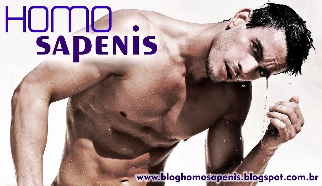 Homo Sapenis