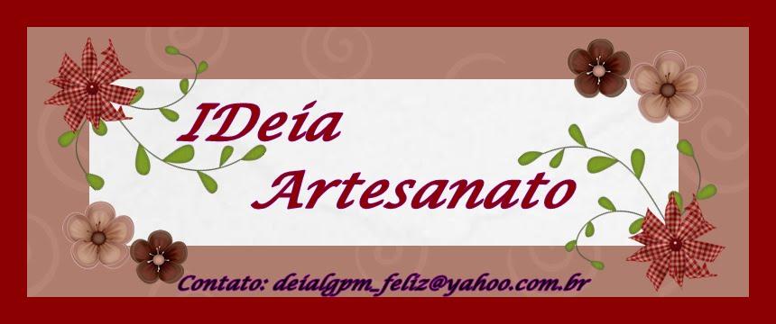 IDeia Artesanato