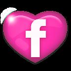Agrégame en Facebook