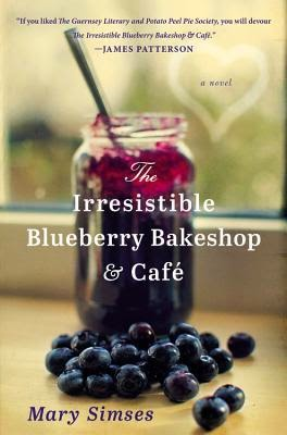https://www.goodreads.com/book/show/16131088-the-irresistible-blueberry-bakeshop-cafe?ac=1