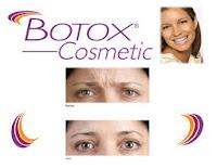 Botox Cosmetics