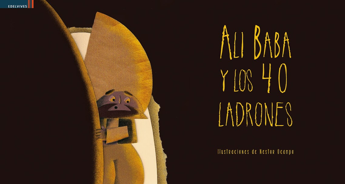 http://1.bp.blogspot.com/-qM8P9mXkDIk/UN5d7UQuqAI/AAAAAAAAA30/lHH5yLjyuPw/s1138/Cuento+Ali+Baba_Maquetacio%CC%81n+1_Page_00.jpg