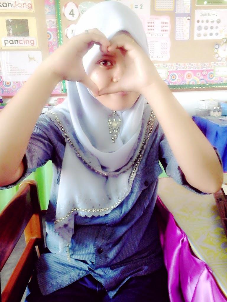 ♥ ♥ my.sister ♥ ♥