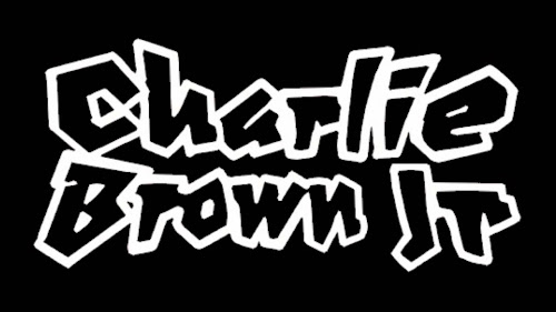 Charlie Brown Jr - Discografia Completa