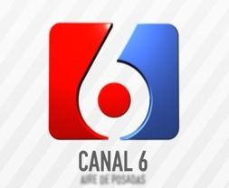 Canal 6 Misiones