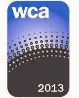WCA 2013