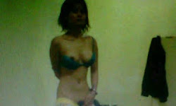 Majalah Dewasa Novi Amelia Bugil Dikantor Polisi - 300 x 400 jpeg 24kB