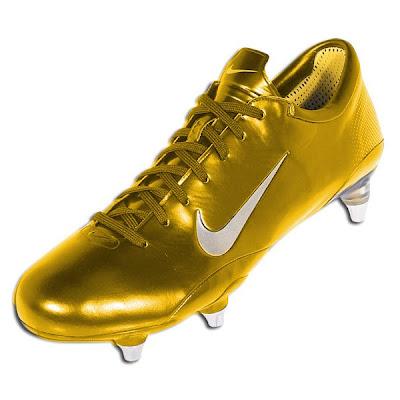 gambar sepatu bola termahal 2012 1 gambar sepatu bola termahal