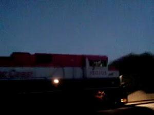 FEC101 Nov 22, 2012