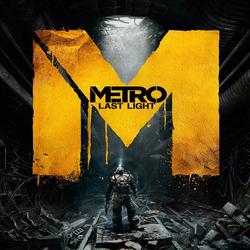 Metro-Last-Light-free-download-game
