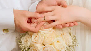 apa yang harus dipersiapkan sebelum menikah