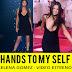 Selena Gomez - Hands To Myself vídeo