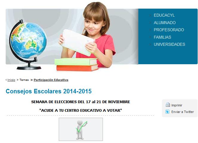 http://www.educa.jcyl.es/es/temas/participacion-educativa/consejos-escolares-2014-2015