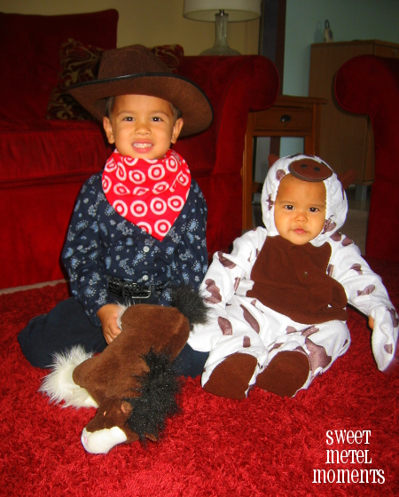 fashion friday halloween costumes for siblings