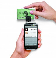 Square Credit Card Readers coming to T-Mobile retail stores